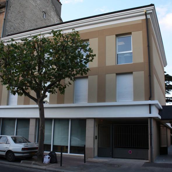 2009-42Rabelais-Saint maur
