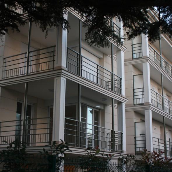 2009-42bisRabelais-Saint maur