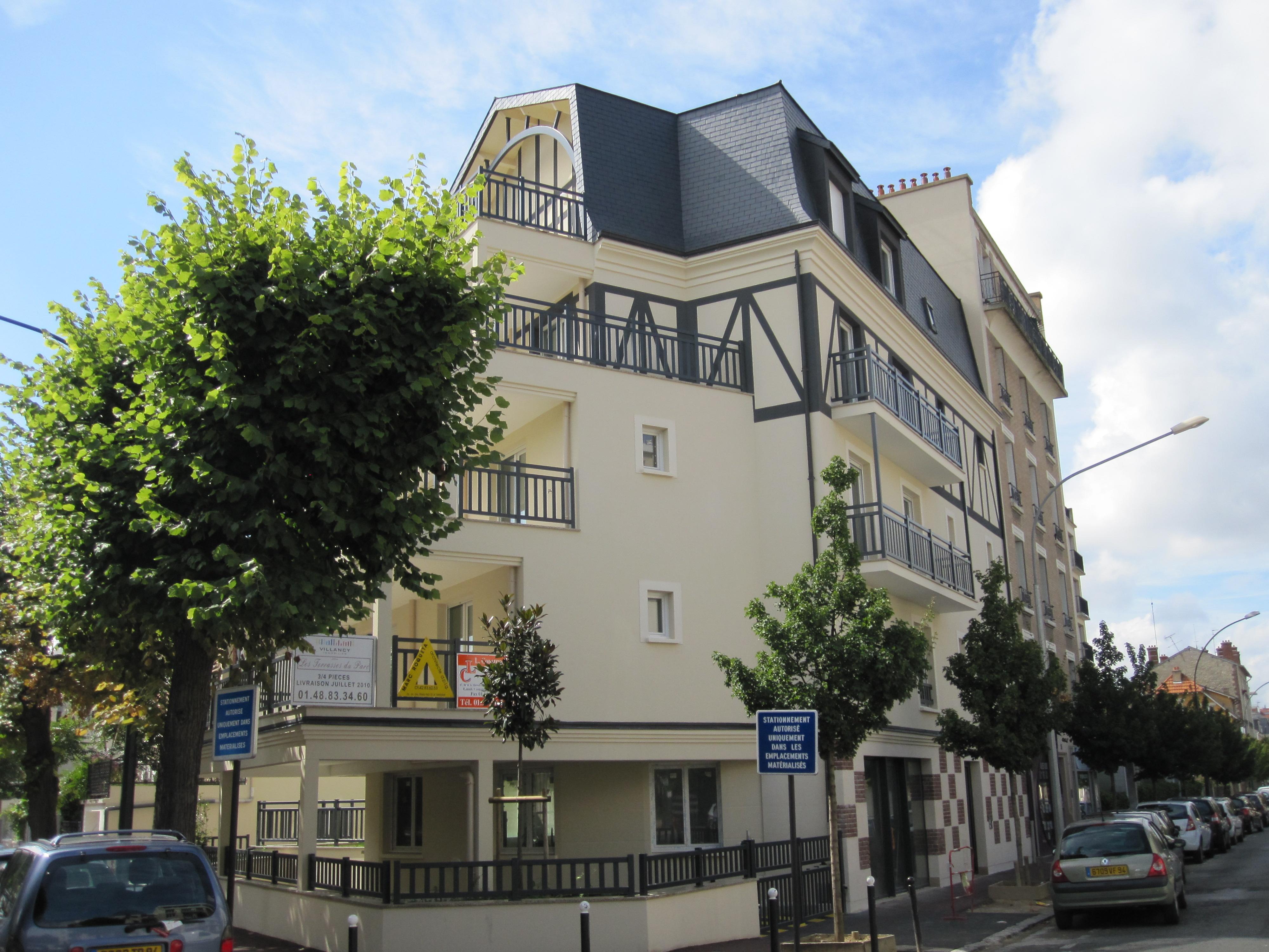 2010-96VHugo