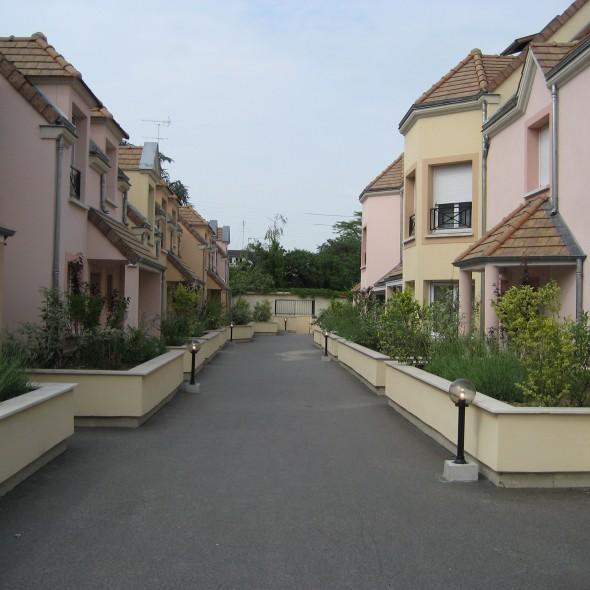 nr 11 a 2007-7-Saint Maur