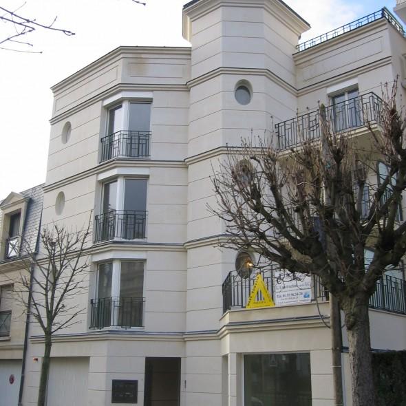 nr 5 2006-1-Saint maur