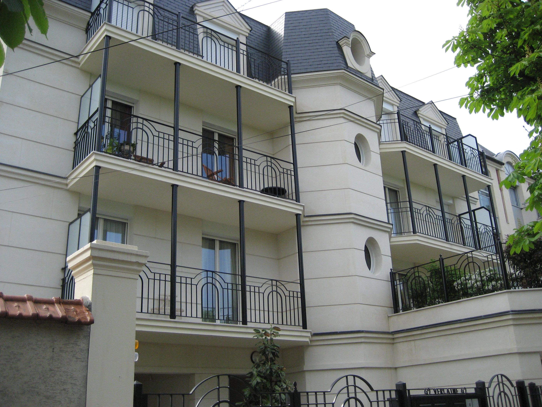 nr 7 2004-4-Saint maur