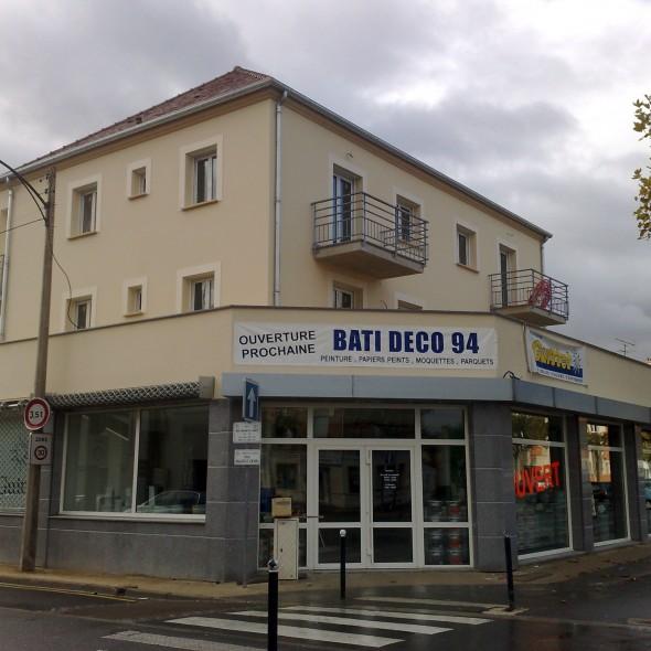 nr 9 a 2009-Champigny sur marne
